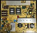 Philips UPBPSPFSP003 Power Supply for 46PFL4706/F7 / 55PFL4706/F7