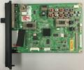LG EBT62218302 (EBR75290602) Main Board for 50PA6500-UG