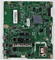 Samsung BN94-06711J Main Board for UN46EH5300FXZA