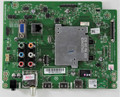 Philips A3RTBMMA-001 Digital Main Board