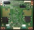 LG 55.50T05.D02 (4H+V3416.021/B) LED Driver 50LS4000-UA