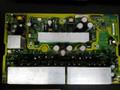 Hitachi FPF47R-YSS58011 (JP58011) Y-Main Board