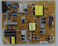 Vizio ADTVE2412AD3 Power Supply / LED Board