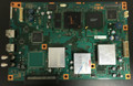Sony A-1212-544-A BE2 Board