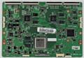 Samsung BN95-00630A T-Con Board for UN60ES8000FXZA