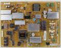 Sharp RUNTKB286WJQZ Power Supply / LED Board