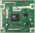 Sanyo 1LG4B10Y11800 Z7GB Sub Digital Board