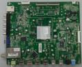 Vizio TXBCB2K00603Q ( CBPFTXBCB2K006)  Main Board for M3D420SR