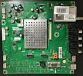 Hisense 154283 Main Board for F40V87C Version 1