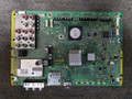 Panasonic TXN/A1LJUUS (TNPH0831AG) A Board for TC-P42U2