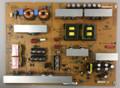 LG EAY60869001 Power Supply 55LD520 55LD650