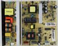 RCA AE0050321 Power Supply / LED Board