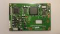 Mitsubishi 00.LD301G001 (80LD301G001) Formatter Board