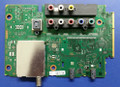 Sony A1978738A Main Board