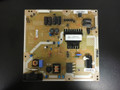Vizio 0500-0614-0420 Power Supply / LED Board