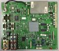 LG 50PC5D-UC.AUSQLHR (EAX35618201(0)) Main Board