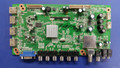 Westinghouse 1107H1071 (CV318H-A) Main Board for LD-4065
