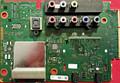 Sony A-1989-740-B (A2063361A) TUS Board
