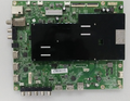 Vizio XFCB0QK003020Q ( 756TXFCB0QK0030) Main Board for M43-C1