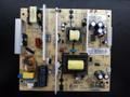 RCA RE46HQ1552 (3BS00051 02GP) Power Supply for LED60B55R120Q LED58G45RQ