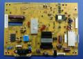 Toshiba PK101W0350I (FSP107-3FS03) Power Supply