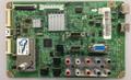 Samsung BN96-15650A Main Board for PN50C450B1DXZA