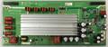 LG EBR38449401 (EAX37106801) ZSUS Board