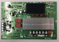 LG EBR37284101 (EAX37106201, EAX34042601) YSUS Board