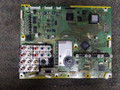 Panasonic TNPH0767ADS (TNPH0767AD) A Board for TH-58PZ800U
