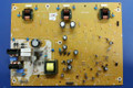 Emerson A17FTMPW Power Supply (BA17F1F0102 5, A17F1MPW)