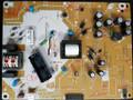 Magnavox A5GFBMPW-001 Power Supply for 32ME305V/F7