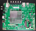 Vizio XFCB02K0160 Main Board for E32-C1
