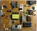 Vizio ADTVE2108AC9 Power Supply Unit