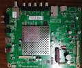 Vizio XFCB02K011020 (715G7151-M02-000-004M)  Main Board for E32-C1