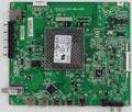 Vizio TXCCB02K0360004 (756TXCCB02K0360) Main Board for E500i-A1 (LTYXNTAP, LTYXNTAN)