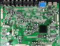 Astar 7536T3205021A Main Board for LTV-32HBG
