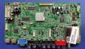 Viore 303C260107F (MHAV2601-ZC01-01(C)) Main Board