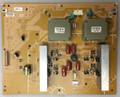 Sony A-1208-985-A (1-870-866-11) D5 Board