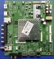Vizio XECB02K025050X Main Board for E500i-B1