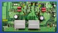 Pioneer AWV2021-A (AWZ6794, ANP2031-B) X Drive Assy