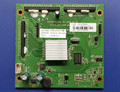 Westinghouse 890-100-2099 (SZTHTFTV2099 V1.1) FRC Board