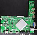 Hisense 172139 Main Board for 48H5 Version 1
