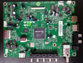 Vizio 3632-2222-0150 Main Board for E320-A0