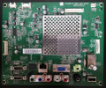 Vizio XFCB02K008040X Main Board for E28H-C1 (LTT3THAR)