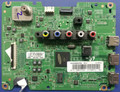 Samsung BN94-07226A Main Board for UN28H4000AFXZA