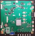 Viewsonic B14031059 Main Board for VT4200-L Version 1
