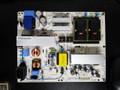 Vizio 0500-0412-1380 Power Supply / Backlight Inverter