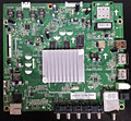 Vizio 3632-1932-0150 (0171-2272-4603) Main Board for E320I-A0