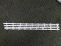 LG 6916L-0881A Backlight LED strips 32LS3400