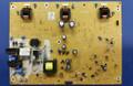 Magnavox A17FM-MPW (A17FMMPW, A17F1MPW) Power Supply / Backlight Inverter